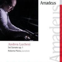 Amadeus luchesi