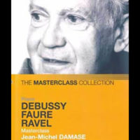 The masterclass collection dvd