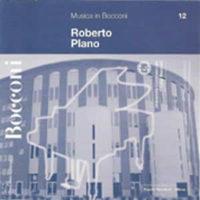 CD Bocconi 2